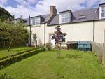 Thumbnail for sale in Pinnaclehill, Farm Estate, Kelso