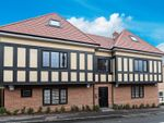Thumbnail to rent in Coppice Row, Theydon Bois, Essex