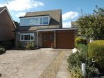 Thumbnail to rent in Highlands, Thetford
