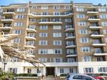 Thumbnail to rent in Grand Avenue, Hove