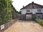 Thumbnail for sale in Frimley Road, Camberley, Surrey