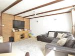 Thumbnail to rent in The Highgrove, Bishops Cleeve