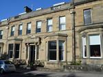 Thumbnail to rent in 0/1, 5 Lancaster Crescent, Cleveden, Glasgow, 0Rr