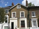 Thumbnail to rent in Hawley Rd, London