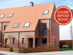 """Thumbnail to rent in """"Clover"""" at Derwent Way, York"""