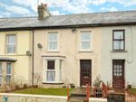 Thumbnail to rent in Irfon Terrace, Llanwrtyd Wells, Powys