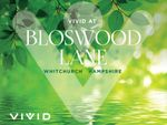 Thumbnail to rent in Bloswood Lane Pipkin Gardens, Whitchurch
