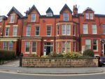 Thumbnail to rent in Ullet Road, Liverpool