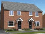 Thumbnail for sale in Cheviot Drive, Kingstone, Hereford