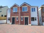 Thumbnail for sale in Bedford Road, Plymstock, Plymouth