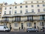 Thumbnail to rent in Regency Square, Brighton, East Sussex
