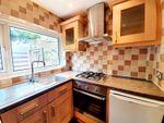 Thumbnail to rent in Avondale Avenue, East Barnet, Barnet