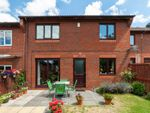 Thumbnail for sale in Orchard Way, Aylesbury