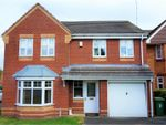 Thumbnail for sale in Lower Birches Way, Rugeley