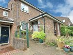 Thumbnail for sale in Gresley Court, Bridgend Road, Enfield