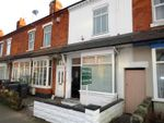 Thumbnail for sale in Addison Road, Kings Heath, Birmingham