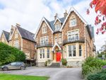 Thumbnail for sale in Bridge Road, Leigh Woods, Bristol