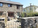 Thumbnail to rent in Colmer Estate, Modbury Country, South Devon