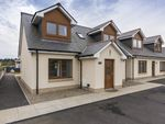 Thumbnail to rent in Whitemyres Holdings, Lang Stracht, Aberdeen, Aberdeenshire