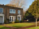 Thumbnail to rent in Courtenay Place, Lymington