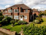 Thumbnail to rent in Church Road, Long Ditton