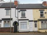 Thumbnail for sale in Manners Road, Ilkeston