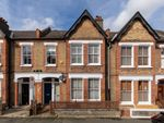 Thumbnail for sale in Surrey Road, Nunhead