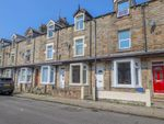 Thumbnail for sale in Pinfold Court, Pinfold Lane, Lancaster