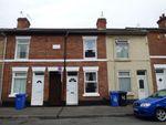 Thumbnail for sale in Haig Street, Alvaston, Derby, Derbyshire