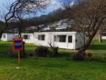 Thumbnail to rent in Millendreath Holiday Village, Millendreath, Looe