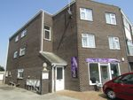 Thumbnail to rent in Albany Chase, Holland Road, Clacton-On-Sea