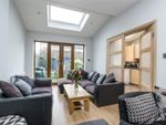 Thumbnail for sale in Pirbright Road, Southfields, London
