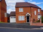 Thumbnail for sale in Ley Hill Farm Road, Northfield, Birmingham