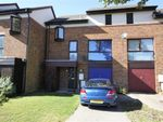 Thumbnail to rent in Rosewood Lane, Shoeburyness, Essex