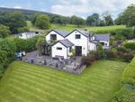 Thumbnail for sale in Mountain Road, Upper Cwmbran, Cwmbran