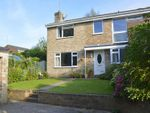 Thumbnail for sale in Spinney Close, Crawley Down, West Sussex