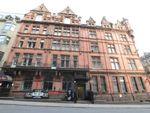 Thumbnail to rent in West Regent Street, De Quincey House, Glasgow