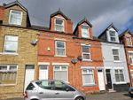 Thumbnail to rent in Jubilee Street, Sneinton, Nottingham