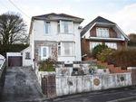 Thumbnail to rent in Llanedi Road, Fforest, Pontarddulais