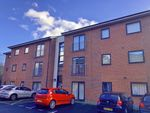 Thumbnail for sale in Tattershall Court, Stoke-On-Trent