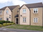 Thumbnail to rent in Langford Village, Bicester
