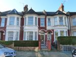 Thumbnail to rent in Buxton Road, London
