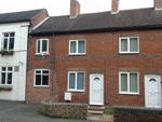 Thumbnail to rent in Aqueduct Road, Telford, Telford