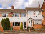 Thumbnail for sale in Somerdale Gardens, Leeds, West Yorkshire