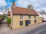 Thumbnail to rent in Ixworth, Bury St Edmunds, Suffolk