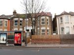 Thumbnail for sale in Lordship Lane, Wood Green