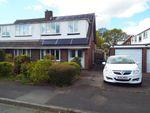 Thumbnail for sale in Parkland Close, Appleton Thorn, Warrington, Cheshire