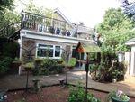 Thumbnail for sale in Scarteen Close, Guisborough