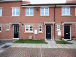 Thumbnail for sale in 8 Lismore Gardens, Stockton-On-Tees