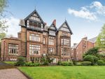 Thumbnail for sale in Ullet Road, Sefton Park, Liverpool